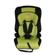 Siège d'auto enfant de 9 mois à 12 ans avec ECE R44 / 04
