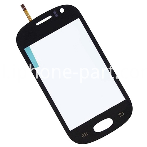 s6810 digitizer black