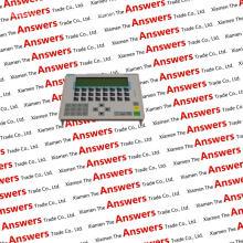 6AV3617-1JC00-0AX0 ОП 17 панель оператора