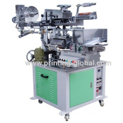 Yx-308a Heat Press Transfer Printing Machinery For Pen Lube Cylinder Product