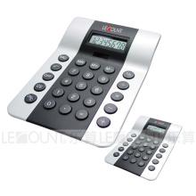 8 dígitos grande calculadora de mesa (CA1136)