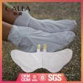 masque de pied de bébé de rendement élevé de la norme ISO9001