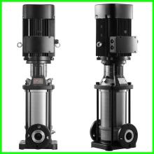 Nettoyer la pompe à eau Applicable à la transmission de température n'excédant ne pas 110 degrés centigrades