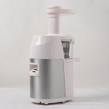 Neues Design und Low Noise Slow Juicer V802
