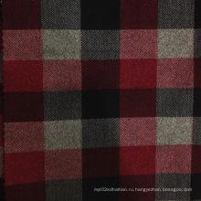 Ткань из микроволокнистой суедерки для модного платья