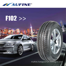 Competitive Price/Good Quality Car Tires/Tyre