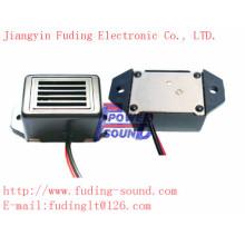 Dispositivo di controllo del ratto cicalino meccanico usato per energia solare L23.5 * W17 * H15.5 mm