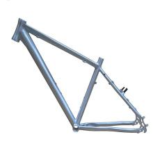 Customized high precision hot sale best price aluminum frame