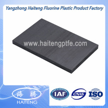Engineering Plastic POM Sheet