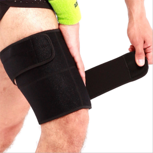 Support de cuisse, type Z