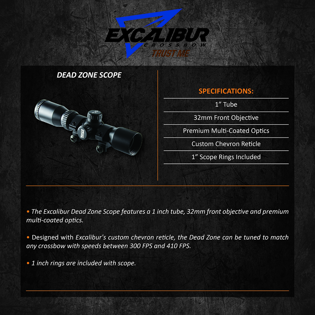 Excalibur_Dead_Zone_Scope_Product_Description