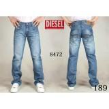 Wholesale Diesel Jean