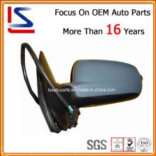 Автозапчасти для автомобилей с электроприводом зеркало для автомобилей Bora '01, Golf IV '98 (LS-VB-059)
