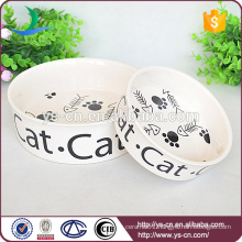 2015 New Products Wholesale Pet Bowl