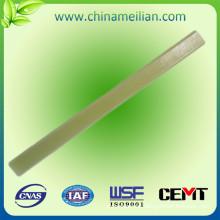 Fr4 Epoxy Glass Insulation Wedge