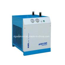 Secador de aire de congelación comprimido de alta presión (KAD400AS +)