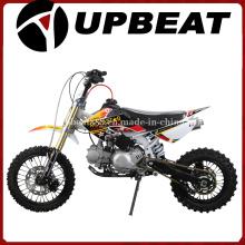 Upbeat hochwertige Pit Bike Dirt Bike