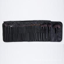 Wisdom Wholesale Professional Black 32PCS/Set Makeup Brush Kits