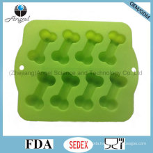 Promotional Silicone Ice Mould for Bar Restaurant Party Use Si15