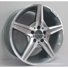 Alloy Wheel for Benz AMG (HL6236)