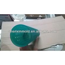 Moule en plastique de canette / moule de bobine / moulinet de bobine