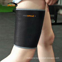 Breathable Anti-Slip Strips Thigh Wrap