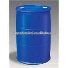 Chlorure de benzyl triméthyl ammonium 99% CAS NO .: 56-93-9