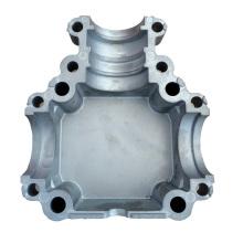China Baja presión de aluminio piezas de fundición