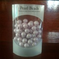 Wholesale Best Fake Pearl Beads in Bulk