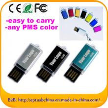 Pen Drive Drive USB com logotipo personalizado (ES184)