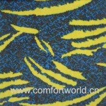 Car Cover Fabric