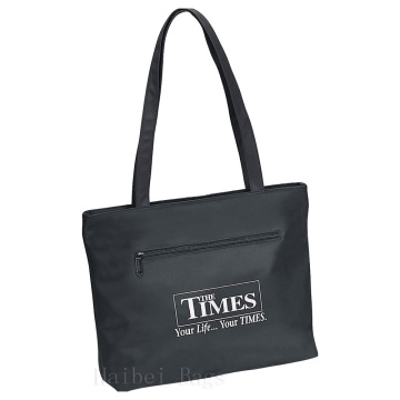 Ladies Tote Bag (hbny-11)