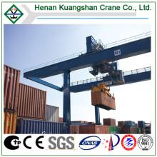 40t Container Gantry Cranes, Gantry Cranes, Container Gantry Cranes