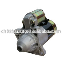 Car Starter Motor Assy for mazda