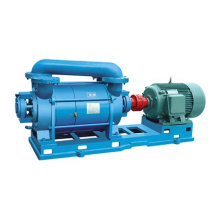 2SK water circulation vacuum pump for air