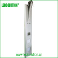 IP65 40W Integrated Solar Garden Light
