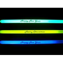 25PCS Tube Glow Stick (DBT10250)
