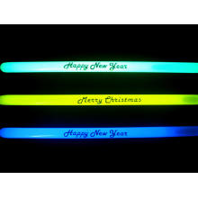 25PCS Tube Glow Stick (DBT10250)