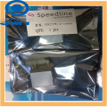 P9279 CYLINDER FOR MPM UP2000