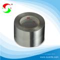 China-Lieferanten selbstklebendes Aluminiumfolienband