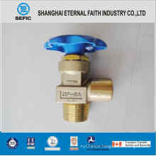 Qf-6A Medical Gas Cylinder Valve