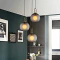 Dining Room Pendant Light
