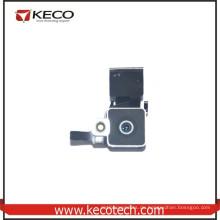 Neuer Wiedereinbau für iphone 4 hinteres Kamera-Band-Flexkabel