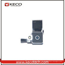 China wholesale for iphone 4 Back iSight Camera Ribbon Flex cable