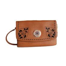 ALIBABA bolsos confiables bolsos de señora bolso de proveedor