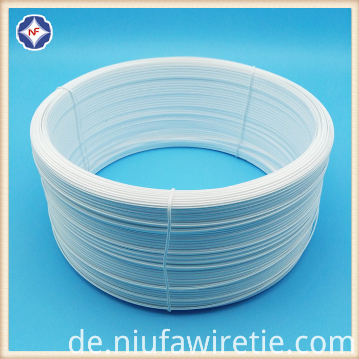 Nose Wire Roll For Face Masks