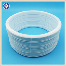 Full PE Nose Wire for Medical Face Mask