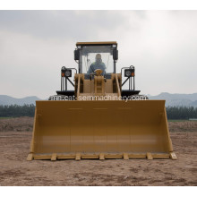 SEM OFFICIAL 5 TON LOADER