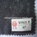 suture line non woven interlining fabric WF8025