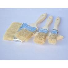 Escova ajustável para pintura a óleo de venda barata e quente